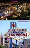 Cheap Honeymoon Ideas Las Vegas pictures