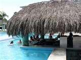 The Couples Resort In Jamaica pictures