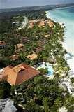 The Couples Resort In Jamaica images