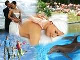 images of Cheap Vacations For Couples All Inclusive