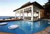 pictures of The Couples Resort In Jamaica