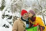 Cheap Winter Vacations For Couples photos