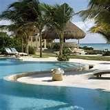 Honeymoon All Inclusive Resorts For Adults Only