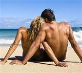 pictures of Romantic Vacation For Couples