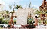Honeymoon All Inclusive Resorts For Adults Only photos