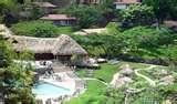 Honeymoon All Inclusive Resorts Costa Rica images