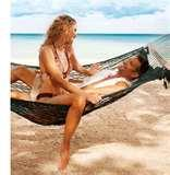 photos of Couples All Inclusive Packages