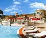 photos of Honeymoon All Inclusive Resorts For Adults Only