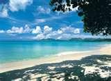 Honeymoon Packages To Caribbean Islands