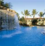 pictures of The Couples Resort Deals