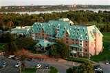 The Couples Resort Canada Reviews pictures