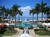 Best Honeymoon Packages All Inclusive