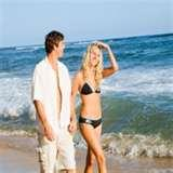 images of Honeymoon Packages To Caribbean Islands