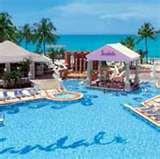The Couples Resort Spa