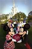 Disney World Vacation For Couples photos