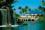 photos of Hawaii Resorts All Inclusive Honeymoon Packages