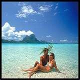 All Inclusive Honeymoon Packages Hawaii pictures