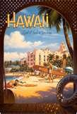 pictures of All Inclusive Honeymoon Packages Hawaii
