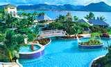 images of St Lucia Honeymoon Resorts All Inclusive