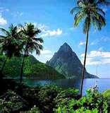photos of St Lucia Honeymoon Resorts All Inclusive