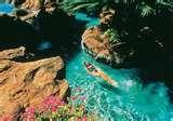 All Inclusive Honeymoon Packages Hawaii images