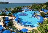 pictures of Honeymoon All Inclusive Resorts Zihuatanejo
