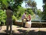 images of Honeymoon All Inclusive Resorts In Caribbean