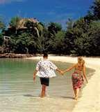 Vacation For Couples Price photos