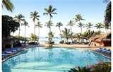 photos of All Inclusive Honeymoon Resorts United States