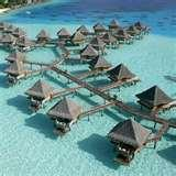 images of Honeymoon All Inclusive Resorts Fiji