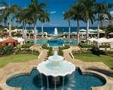 All Inclusive Honeymoon Resorts United States images