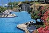 Honeymoon All Inclusive Resorts Maui pictures