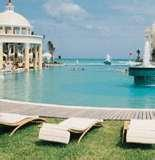pictures of All Inclusive Honeymoon Resorts United States