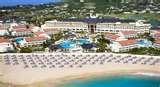 All Inclusive Honeymoon Resorts United States pictures
