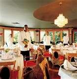 The Couples Resort Negril Jamaica pictures