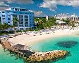 Caribbean Honeymoon Packages All Inclusive