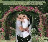 Romantic One Year Anniversary Ideas pictures