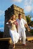 photos of The Couples Resort Tower Isle