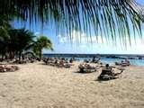 images of St Thomas All Inclusive Honeymoon Resorts