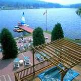 The Couples Resort Algonquin Park Ontario pictures