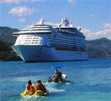 Caribbean Honeymoon Packages 2013 images
