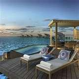 pictures of Puerto Rico Honeymoon All Inclusive Resorts