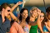 Cruises For Couples Deals images