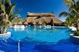 Best Honeymoon All Inclusive Resorts Mexico images