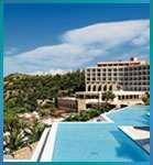 Best Honeymoon All Inclusive Resorts Mexico