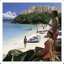 pictures of St Thomas All Inclusive Honeymoon Resorts