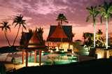 Best Honeymoon All Inclusive Resorts Mexico pictures