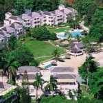 The Couples Resort Jamaica San Souci images