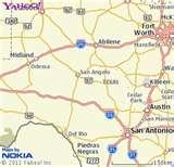 pictures of Cheap Honeymoon Ideas Texas