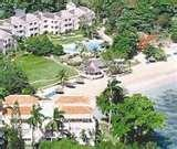 The Couples Resort Jamaica San Souci pictures